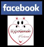 Fundacja 'HypoGenek'