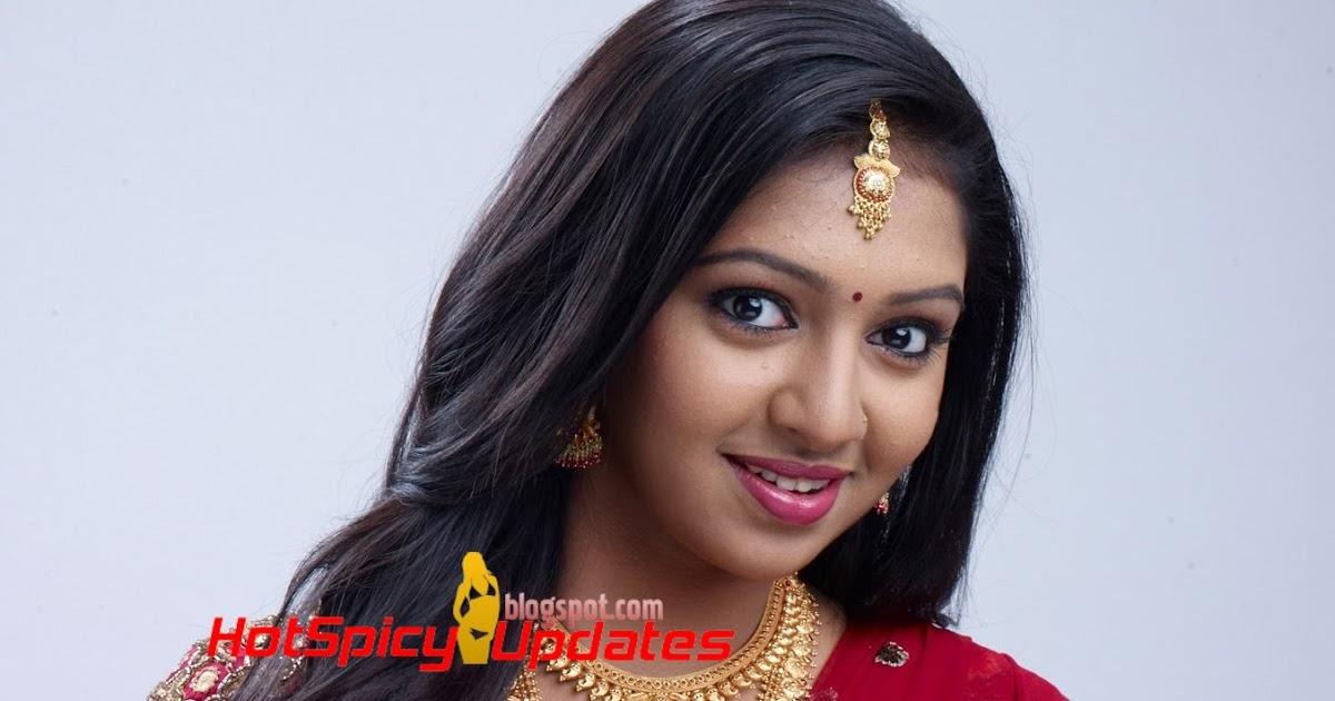 lakshmi menon spicy hot behind scene stills from various photoshoot