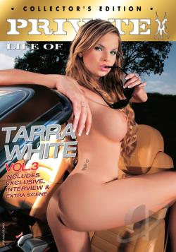 Private Life Of Tarra White 3