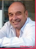 "14:10 AM Libre ""No te Prometo Nada"" con Hugo Giachino"
