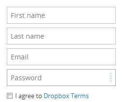cara menyimpan file secara online