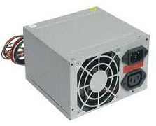 jual power supply