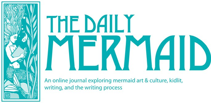 The Daily Mermaid
