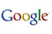 google обновила свою поисковую систему