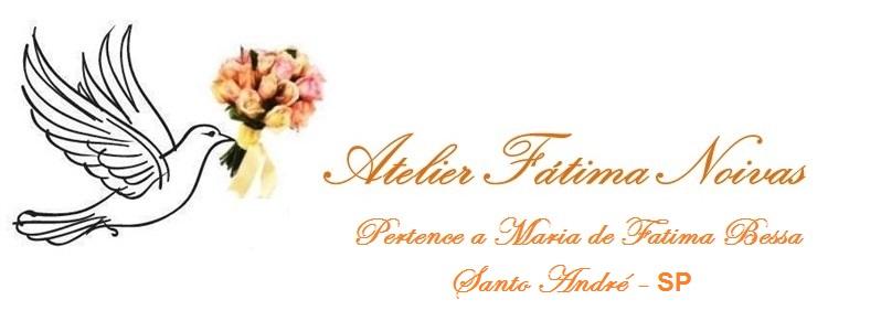 Corpete - Atelier Fatima Noivas