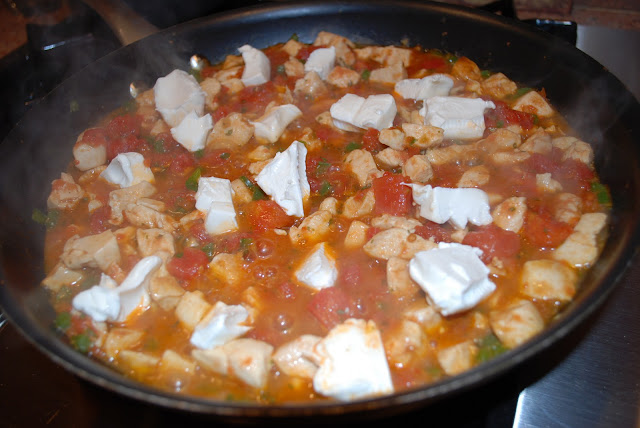 cheese for casserole