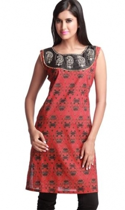 Latest-Kurtis-Design-for-Girls