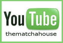 YOUTUBE - THE MATCHA HOUSE