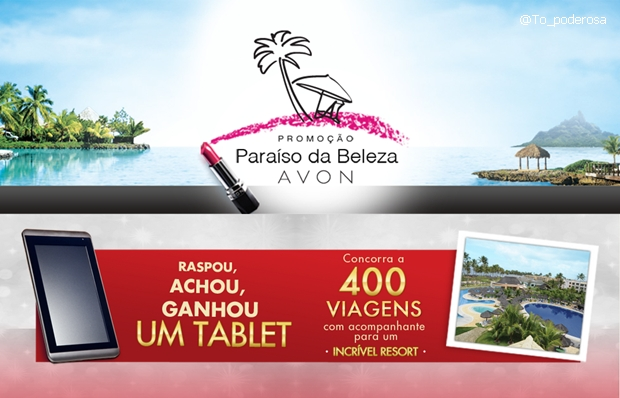 http://www.paraisodabelezaavon.com.br