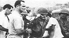50 años del Carupanazo