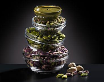 le golose declinazioni del pistacchio verde di bronte marullo