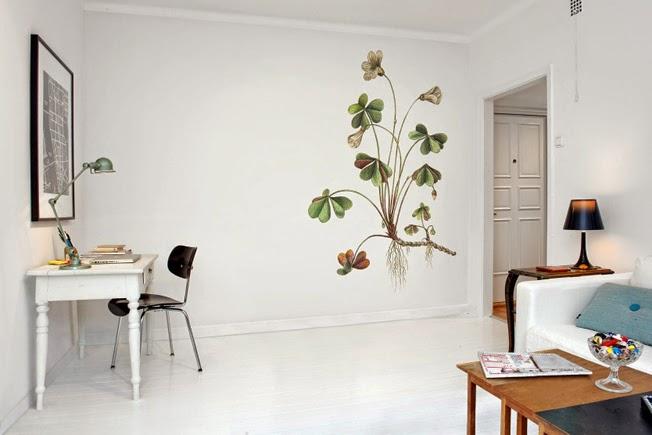 Dacon-Design-motywy-kwiatowe-we-wnetrzach-rebelwalls-oxalis
