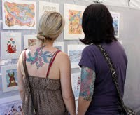 6th Annual Boston Handmade Marketplace in Somerville, MA  July 13, 3-7pm
