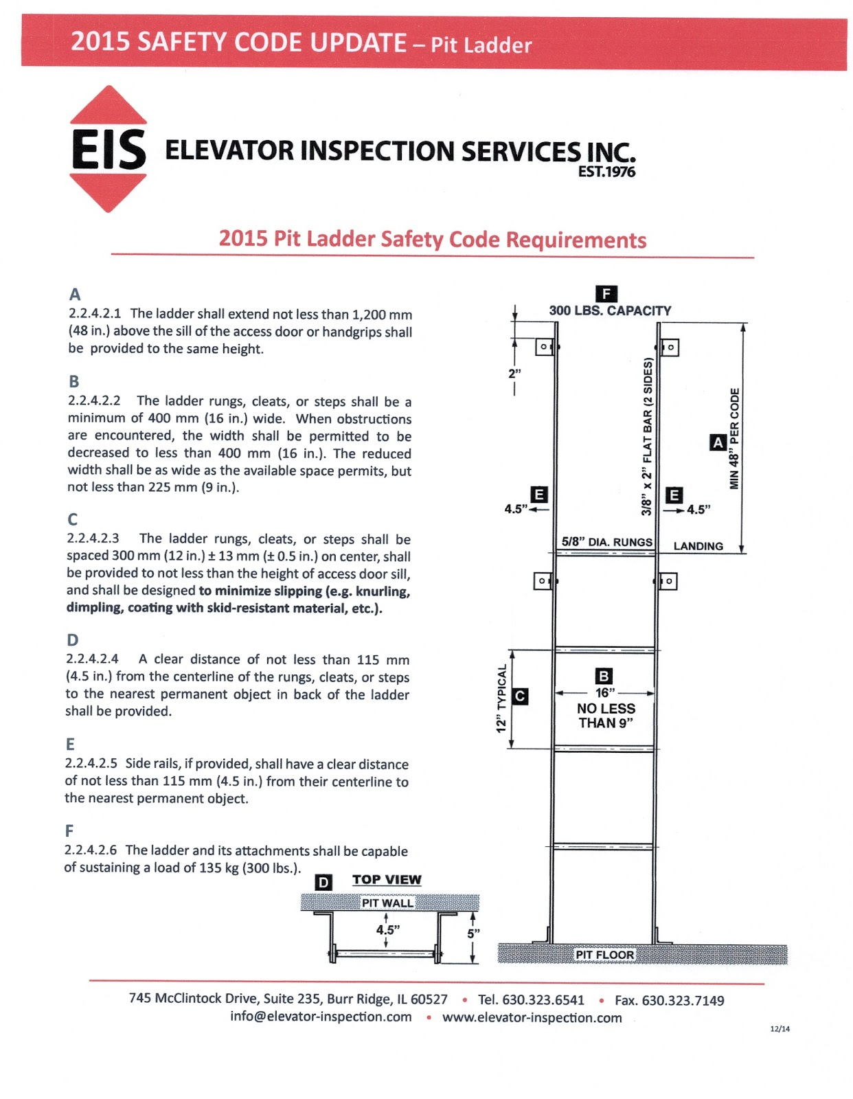 chicago elevator maintenance colley elevator state of illinois elevator pits are spaces that be filled many other items hydraulic lines wiring race ways limit switches etc that will not allow a traditional