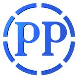 Lowongan Kerja PT PP (Persero) Tbk
