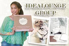 Idealounge group