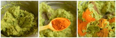avocado paratha3