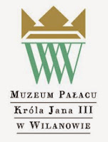 Muzeum Pałacu Króla Jana III w Wilanowie
