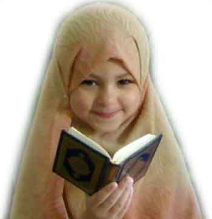 http://www.opoae.com/2013/04/al-quran-jadi-buku-terlaris-di-eropa.html