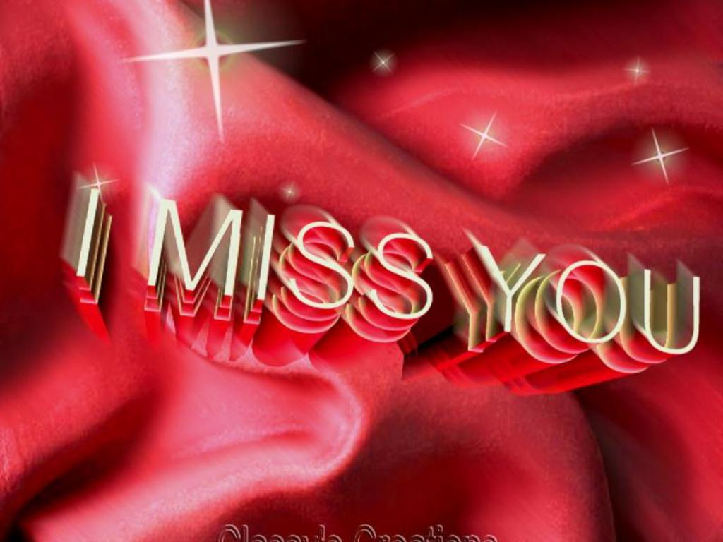 http://1.bp.blogspot.com/-NGeN6tCl7ho/TyPfrD3D25I/AAAAAAAABs0/dOP57gZzX8A/s1600/I_Miss_You_In_Red_Wallpaper_JxHy.jpg