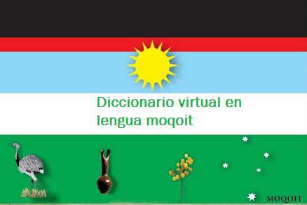 Vocabulario Moqoit Español