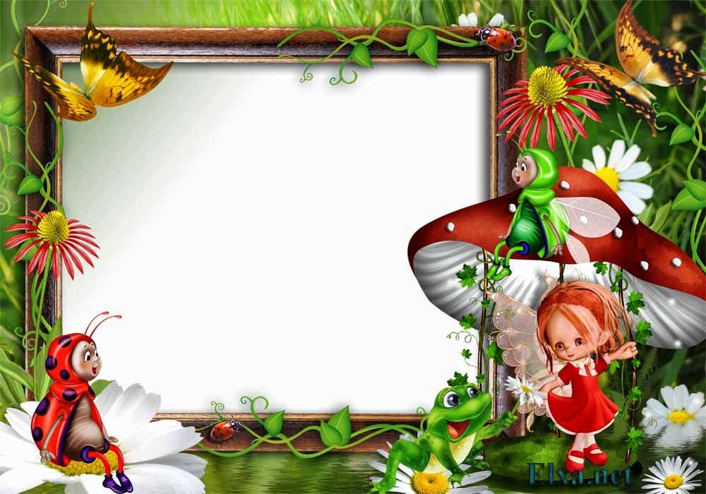 http://lyers.net/index.php?qa=71&qa_1=frame-for-kids-png-http-goo-gl-ulcw2m