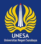 My Love University