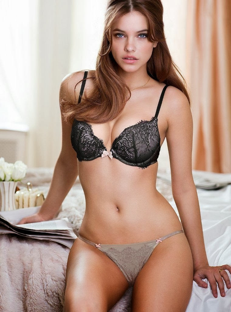 link video bokep download bokep indonesia gratis   hot girls wallpaper