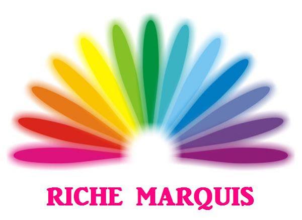 RICHE MARQUIS