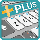 ai.type Keyboard Plus 3.1.3 beta APK
