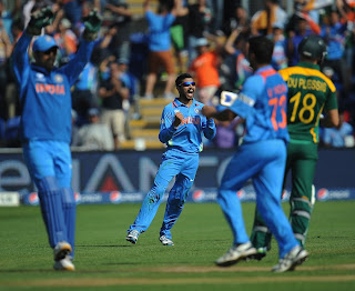 Ravindra-Jadeja-celebrate-India-vs-South-Africa-ICC-Champions-+Trophy-2013
