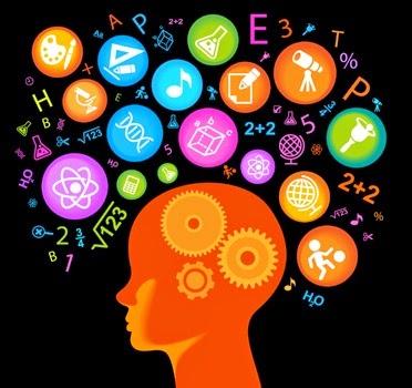 Manfaat dan Kelebihan Pembelajaran Mind Map