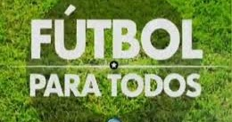Image Result For Rojadirecta Tv En