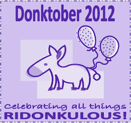 Donktober