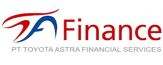 Lowongan Kerja Terbaru PT Toyota Astra Financial Services Untuk Lulusan Minimal D3 Desember 2012
