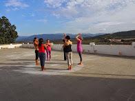 Mallorca Retreat 2014