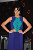 Anasuya at Courierboy Kalyan audio-thumbnail-3