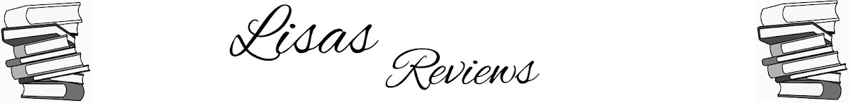 Lisas_Reviews