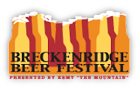 Breckenridge Beer Festival