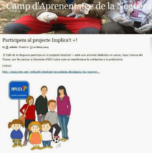 http://www.xtec.cat/cda-noguera/