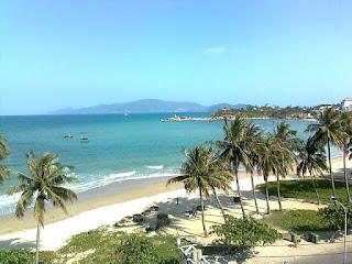 Thanh Hoa Province (Tỉnh Thanh Hóa) 1