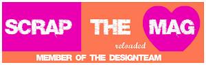 Ich bin im Design-Team von