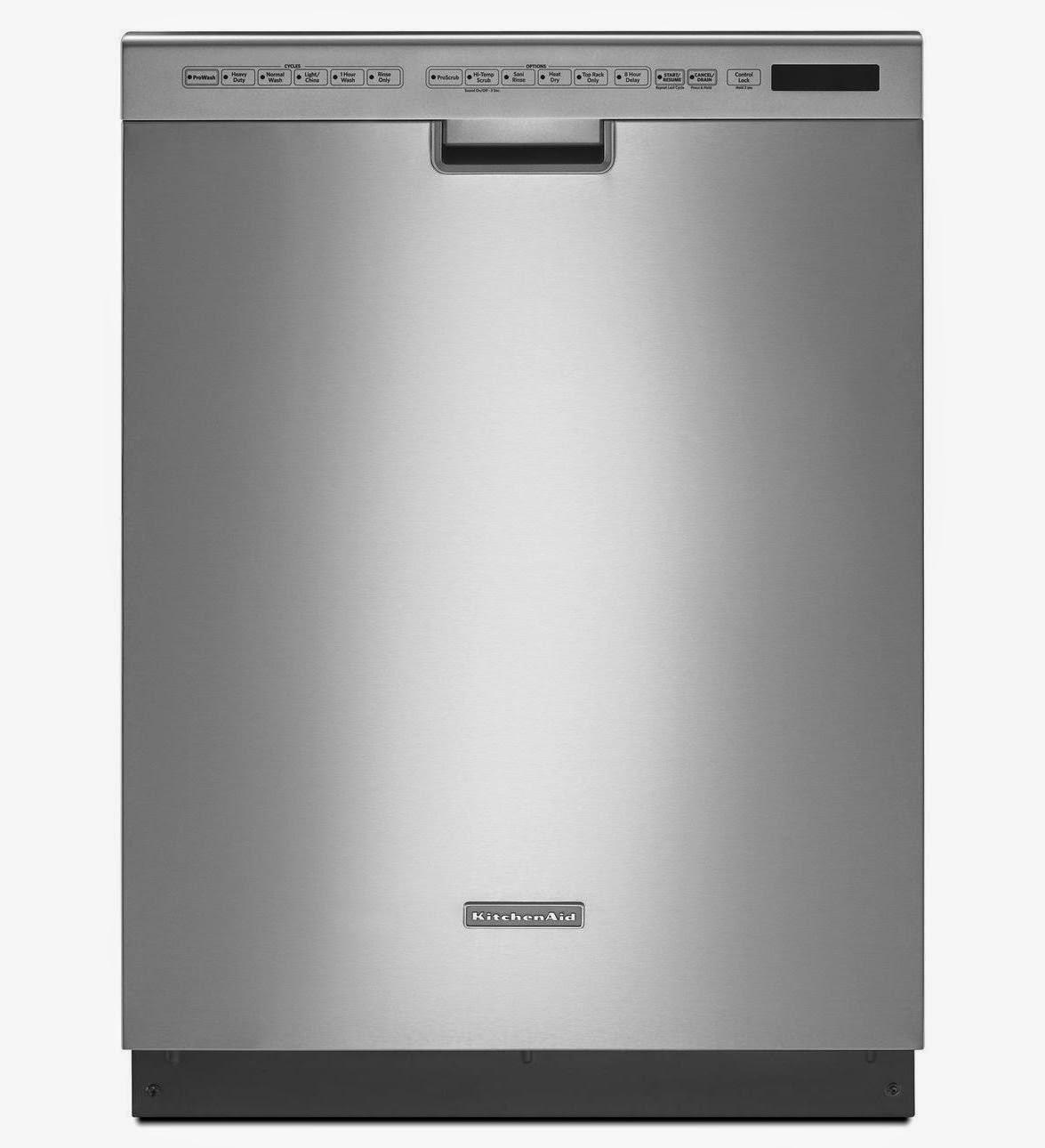 Lowes Dishwasher