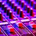 2012-02-20 Snippet BTIKM Alex Ghenea Remix
