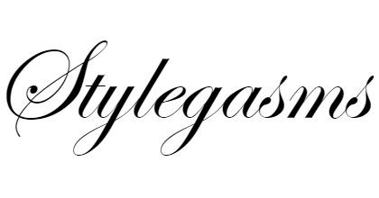 Stylegasms