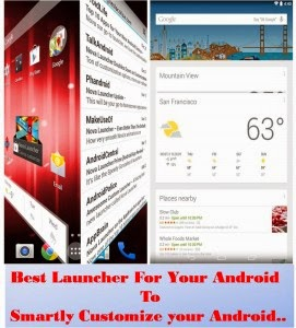 Best+launcher+for+android+2014