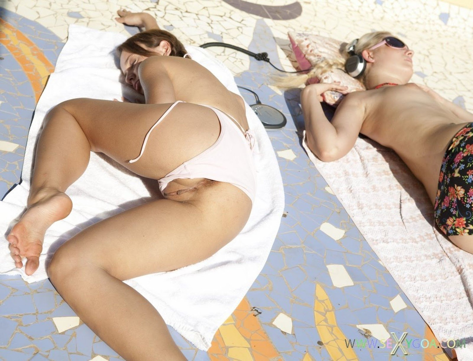 nudist norge porno shemale