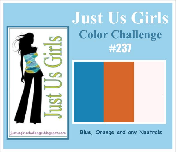 http://justusgirlschallenge.blogspot.com/2014/04/jugs-237-color-challenge.html