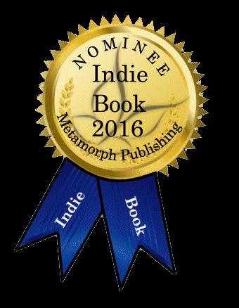 2016 Summer Indie Awards