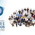 Importância da comunicação para provocar as mudanças nos protocolos do tratamento das pessoas com diabetes